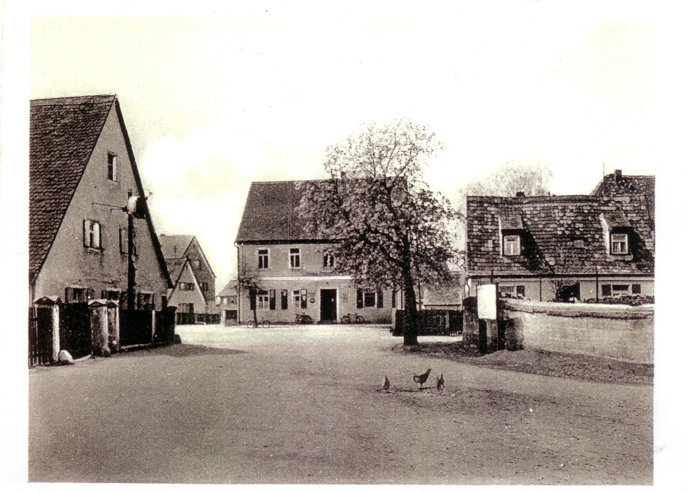 chronikwirtshaus